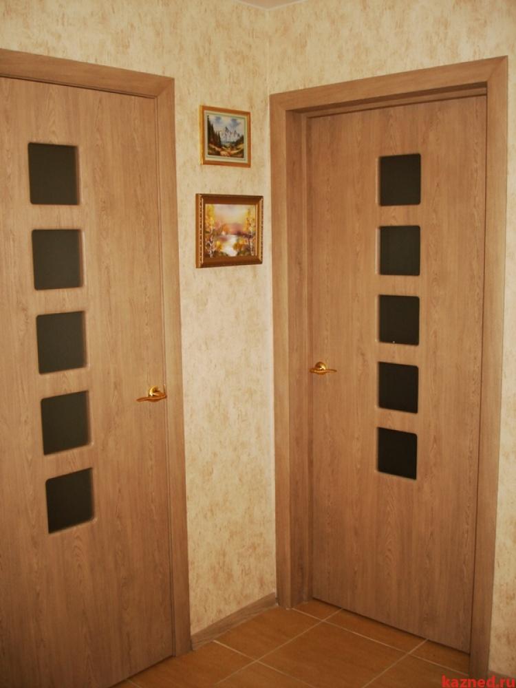 Продам 1-комн.квартиру Безоблачная, 6а, 50 м2  (миниатюра №6)