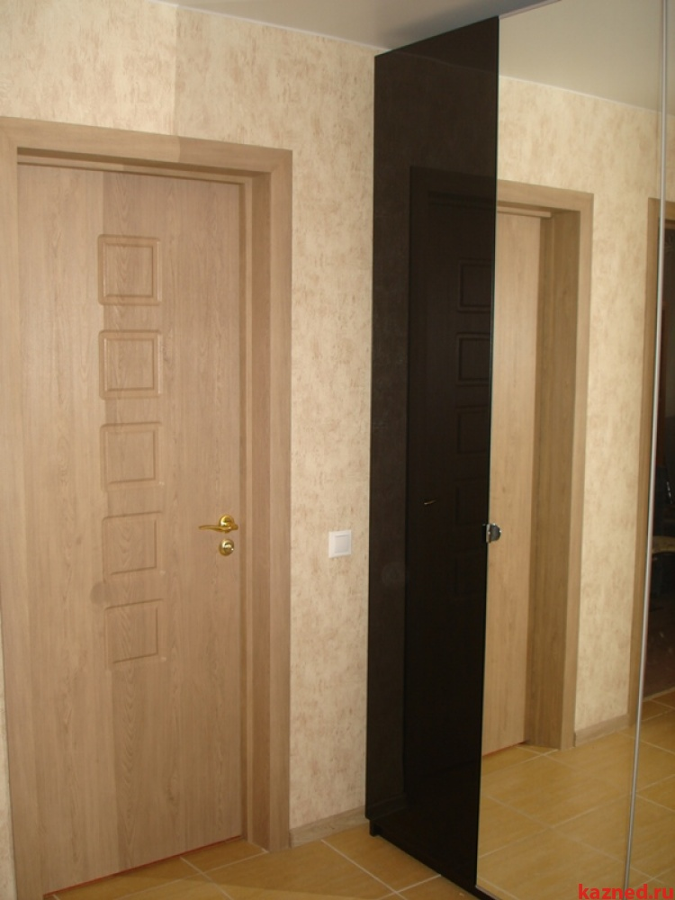 Продам 1-комн.квартиру Безоблачная, 6а, 50 м2  (миниатюра №7)