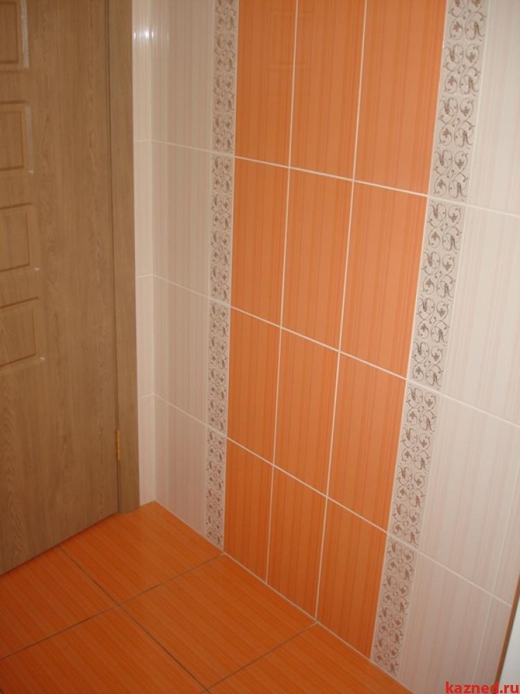 Продам 1-комн.квартиру Безоблачная, 6а, 50 м2  (миниатюра №10)