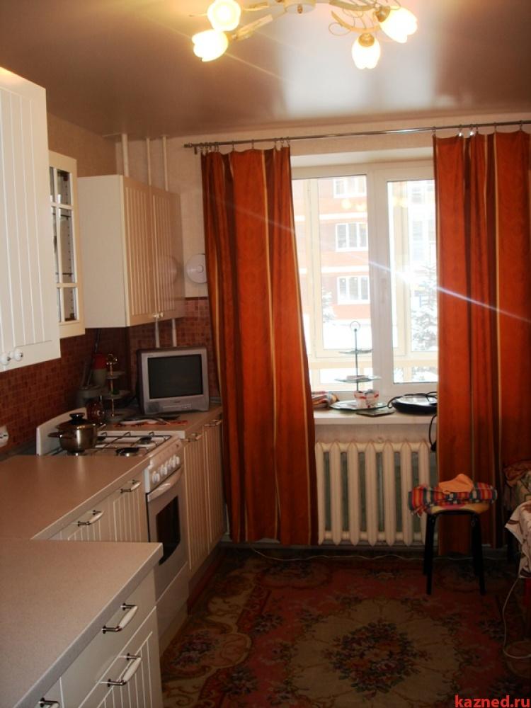 Продам 1-комн.квартиру Безоблачная, 6а, 50 м2  (миниатюра №12)
