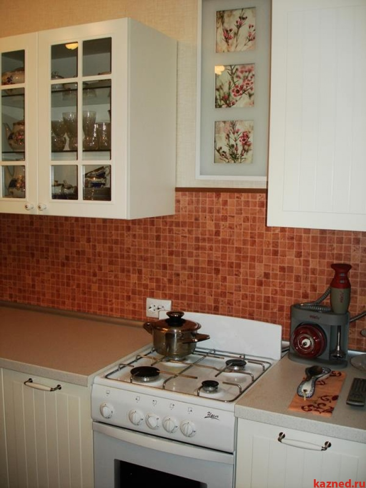 Продам 1-комн.квартиру Безоблачная, 6а, 50 м2  (миниатюра №14)