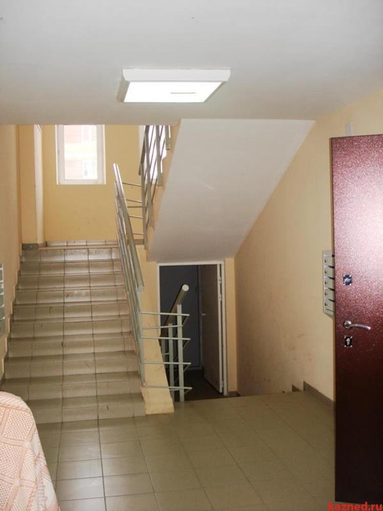 Продам 1-комн.квартиру Безоблачная, 6а, 50 м2  (миниатюра №16)