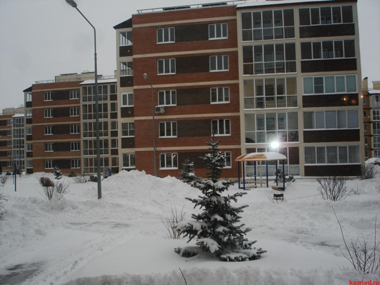 Продам 1-комн.квартиру Безоблачная, 6а, 50 м2  (миниатюра №18)
