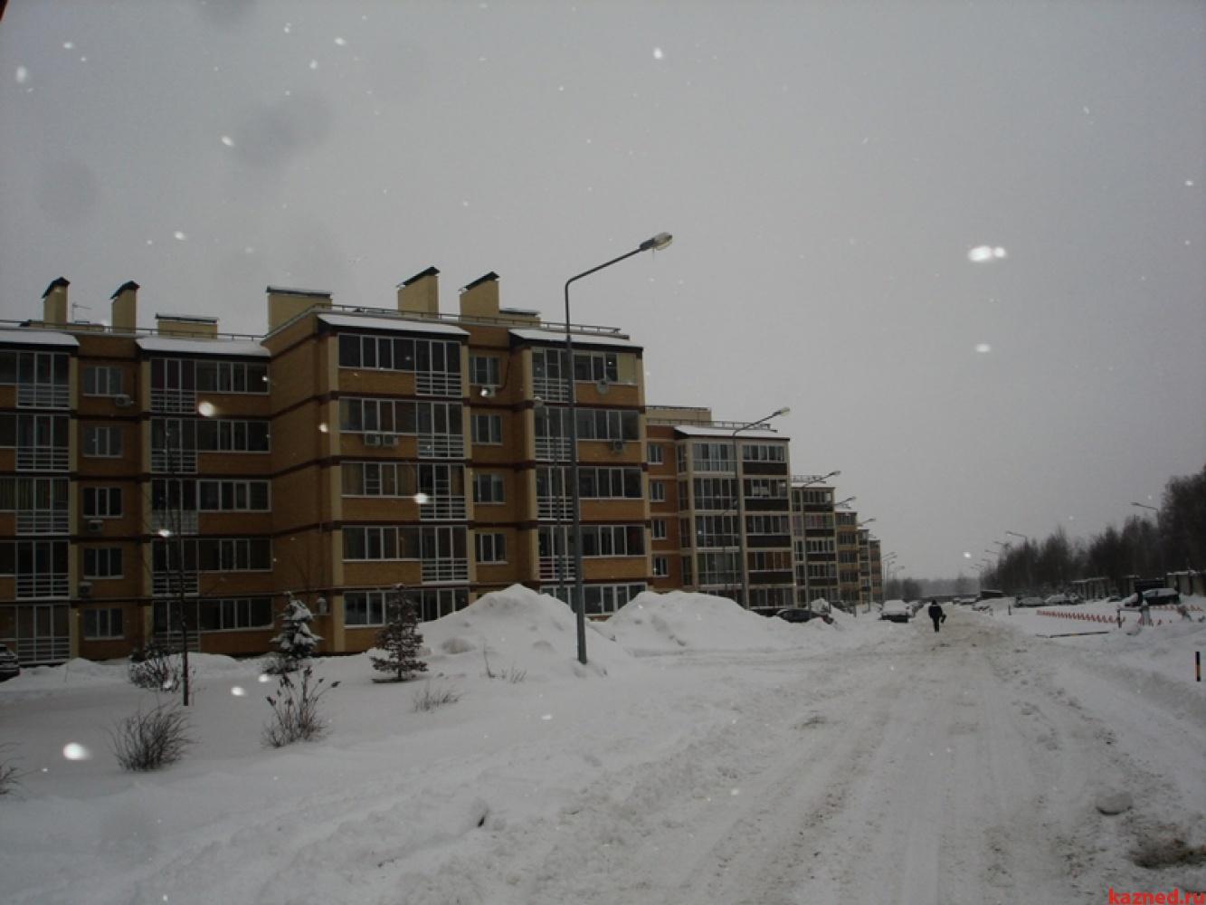 Продам 1-комн.квартиру Безоблачная, 6а, 50 м2  (миниатюра №19)
