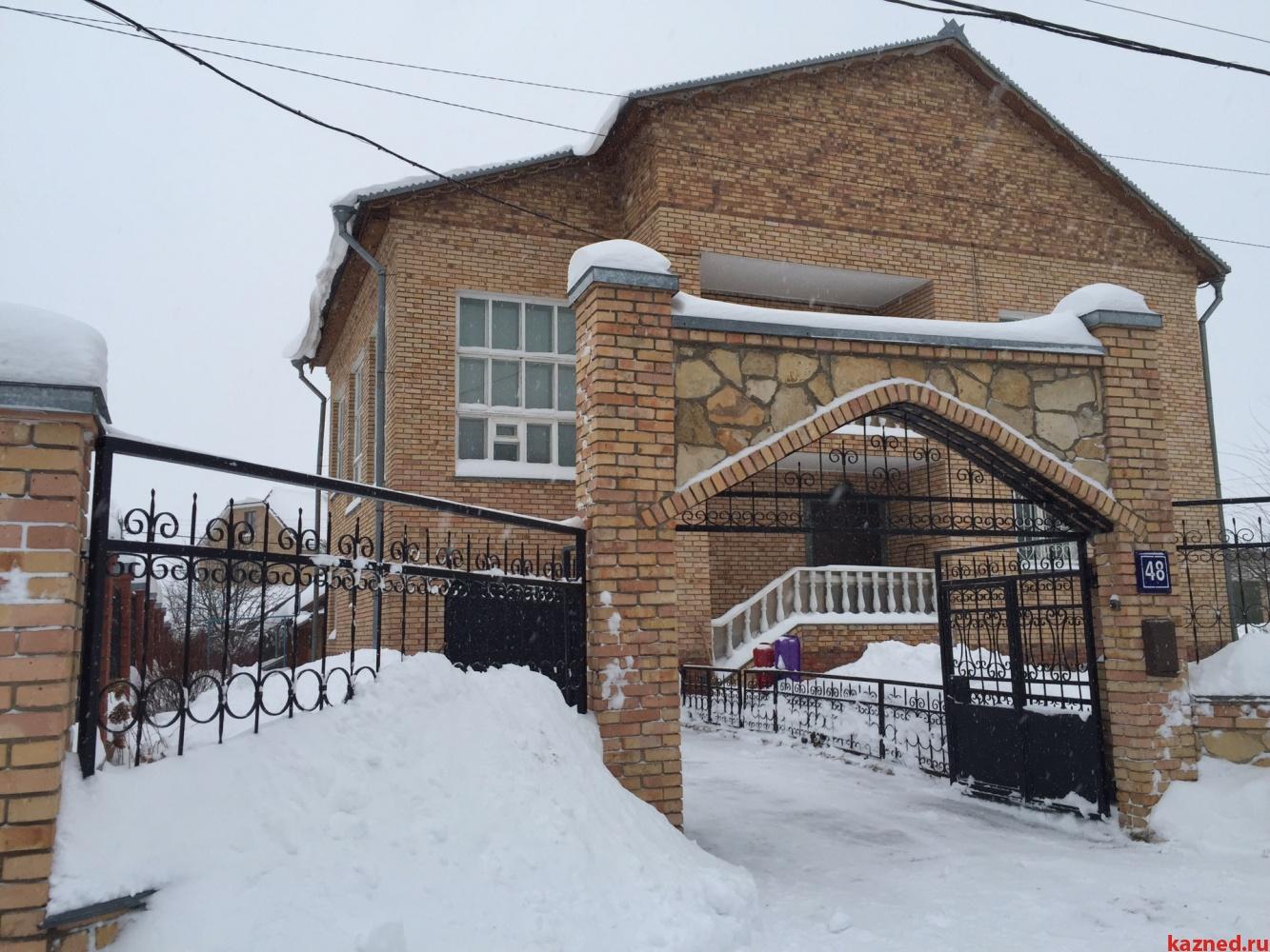 Продажа  дома Овражная, 48, 240 м²  (миниатюра №2)