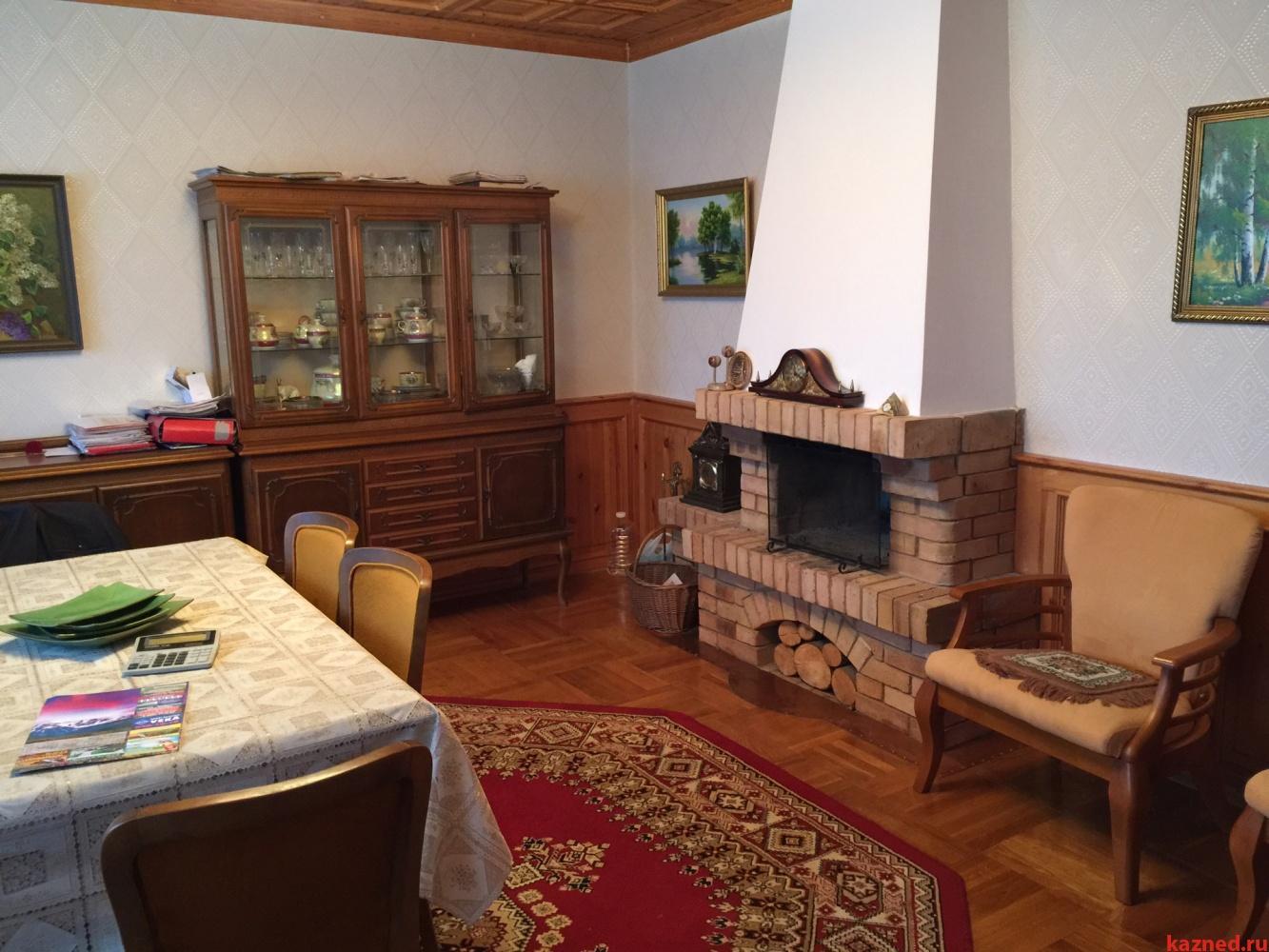 Продажа  дома Овражная, 48, 240 м²  (миниатюра №3)
