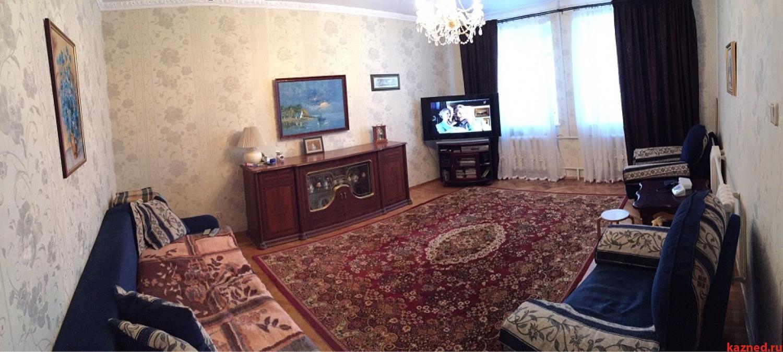 Продажа  дома Овражная, 48, 240 м²  (миниатюра №4)