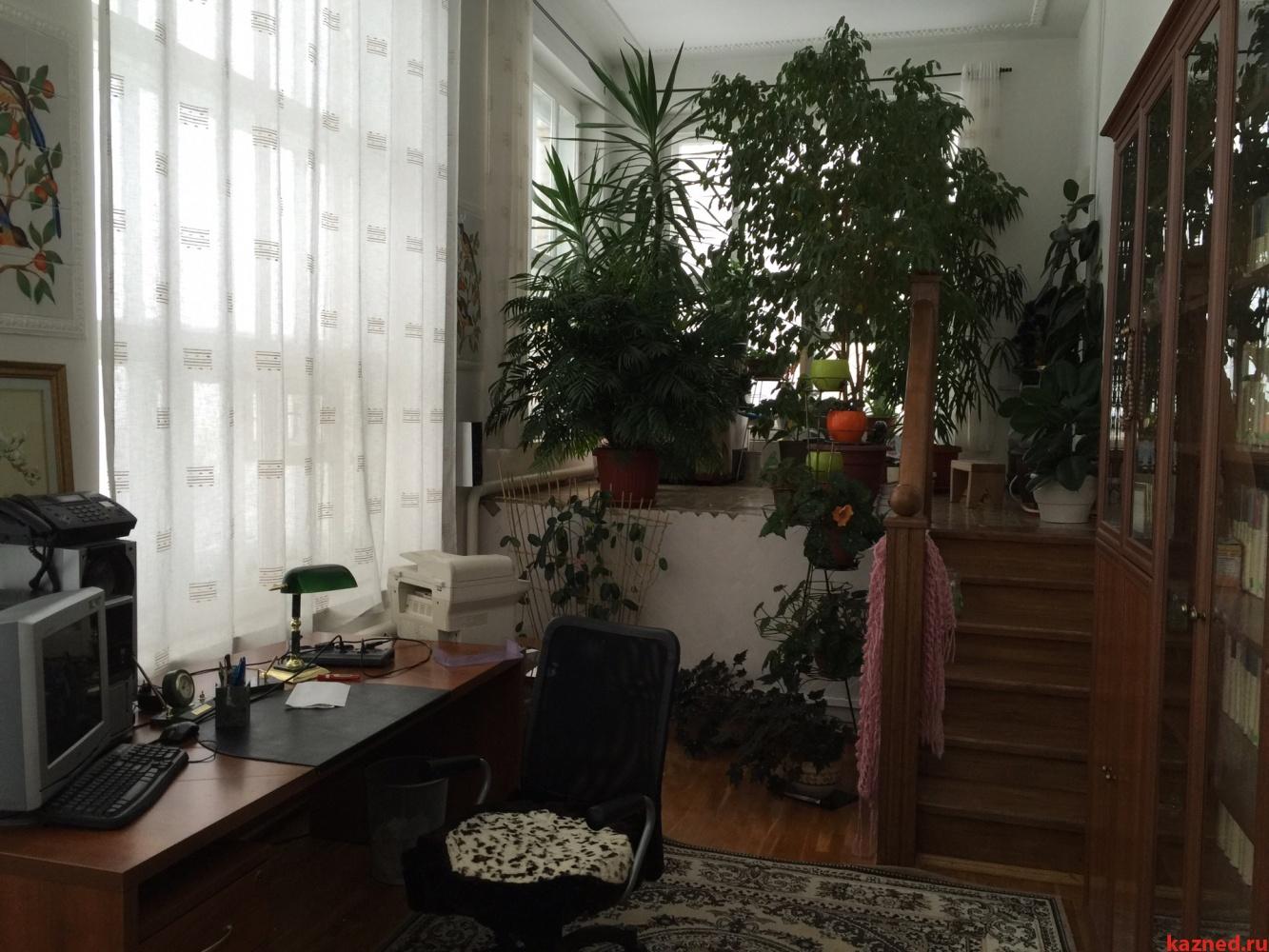 Продажа  дома Овражная, 48, 240 м²  (миниатюра №6)
