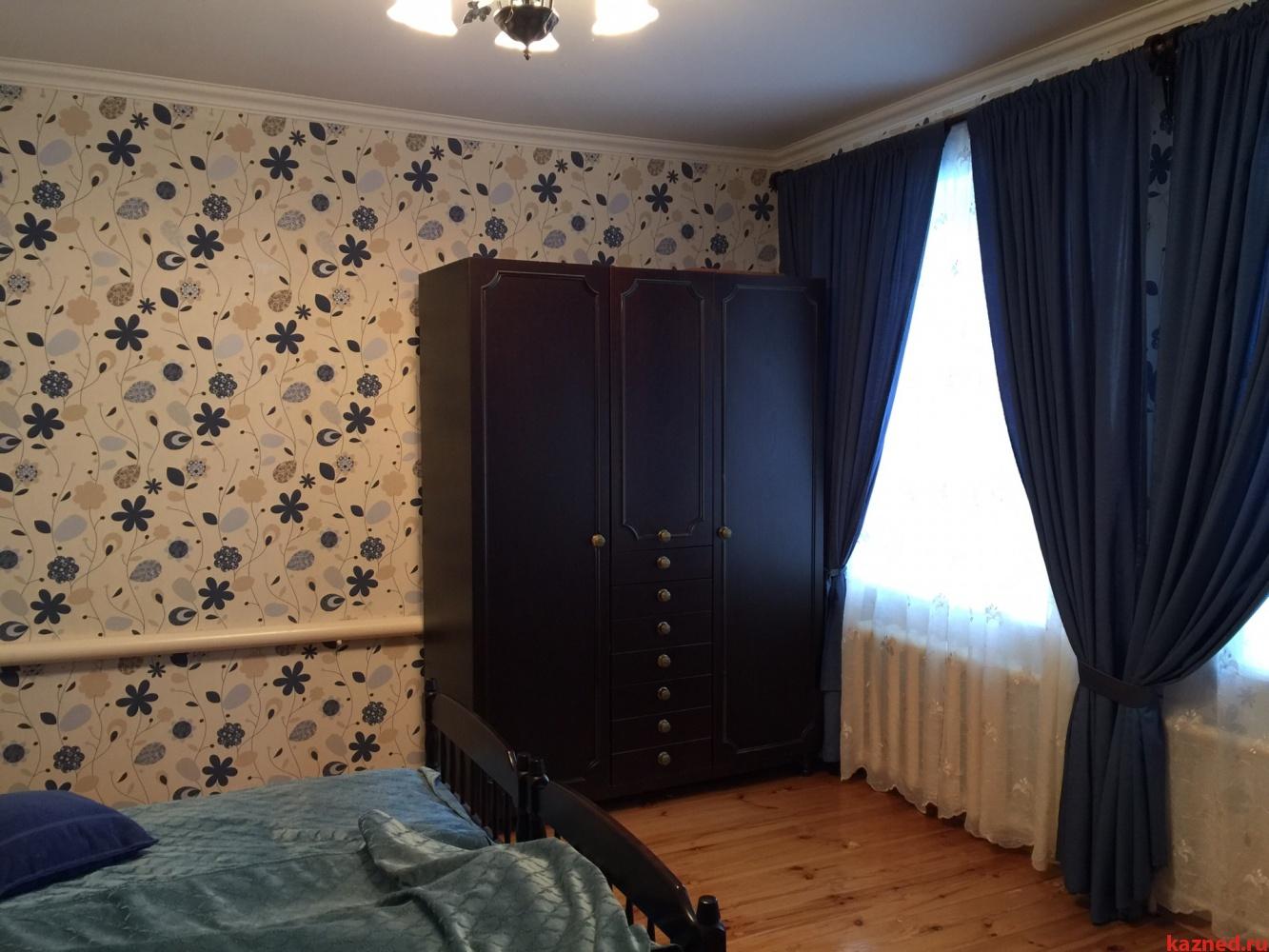 Продажа  дома Овражная, 48, 240 м²  (миниатюра №8)
