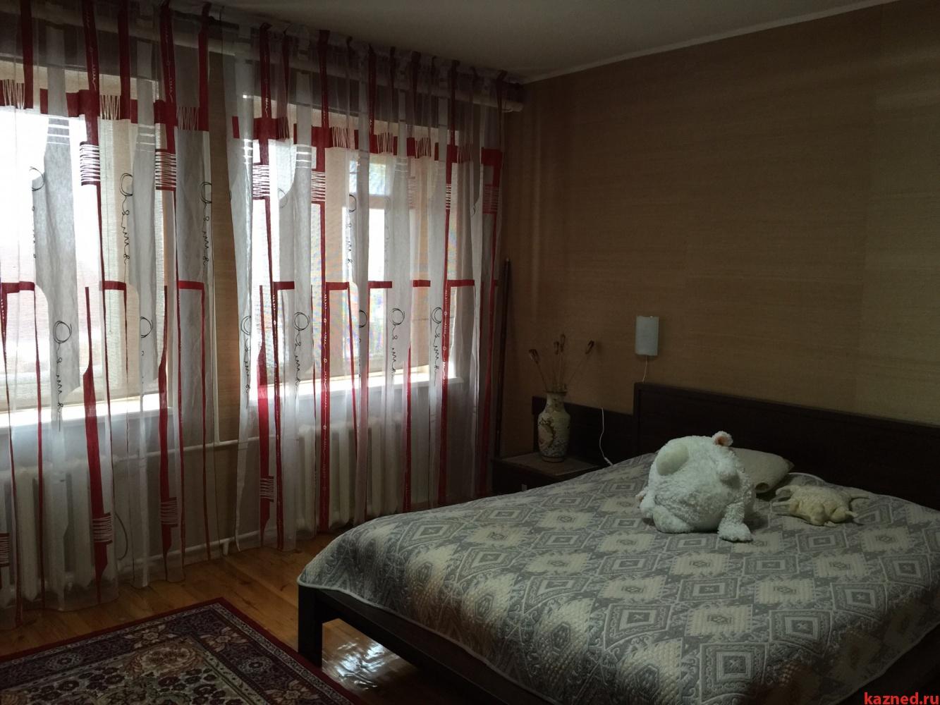 Продажа  дома Овражная, 48, 240 м²  (миниатюра №9)