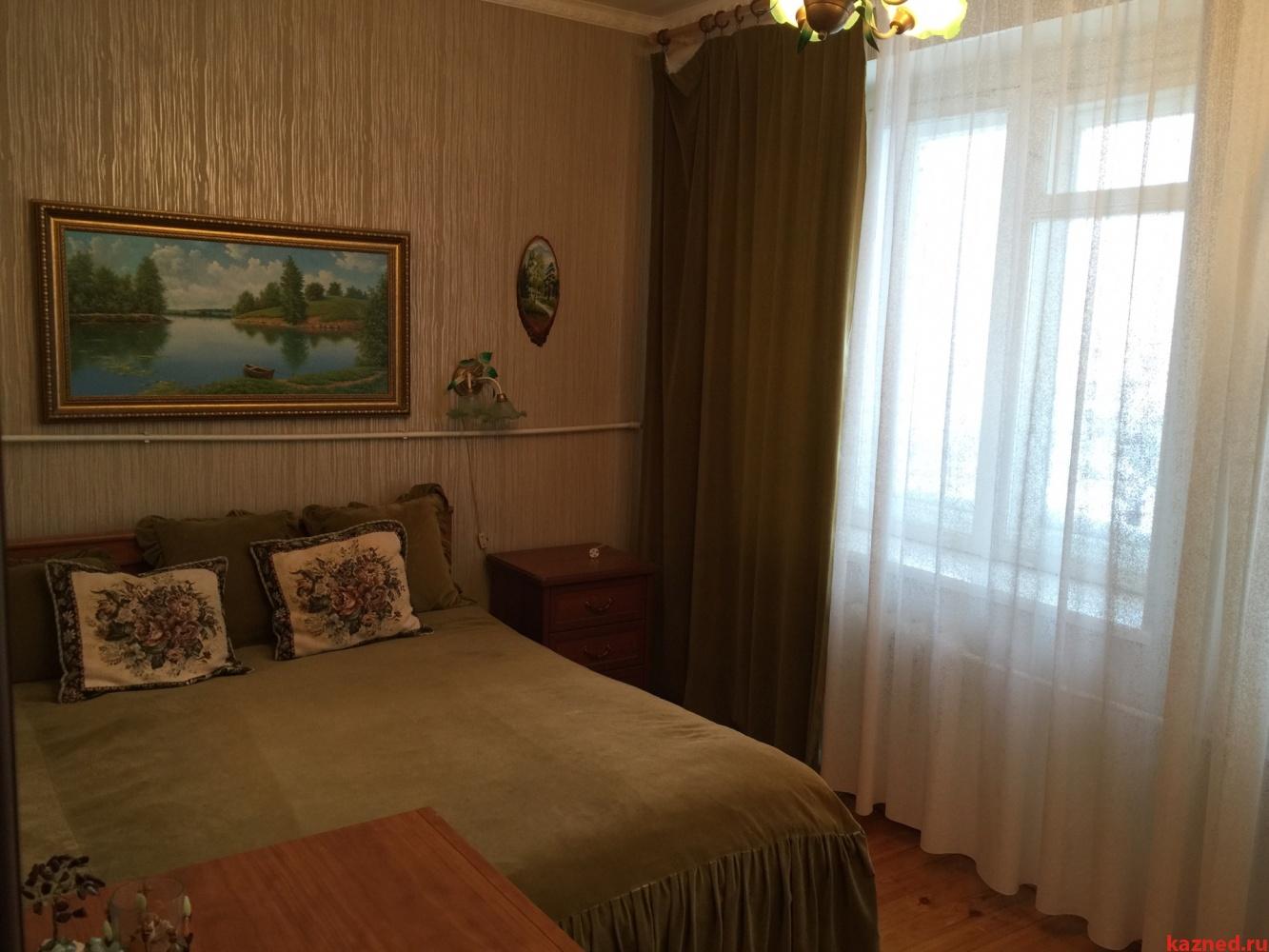 Продажа  дома Овражная, 48, 240 м²  (миниатюра №10)