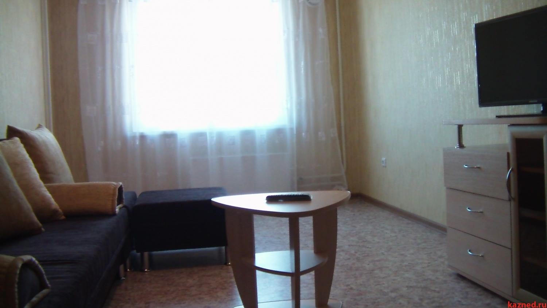Сдается 2комн квартира на Завойского 4  (миниатюра №1)
