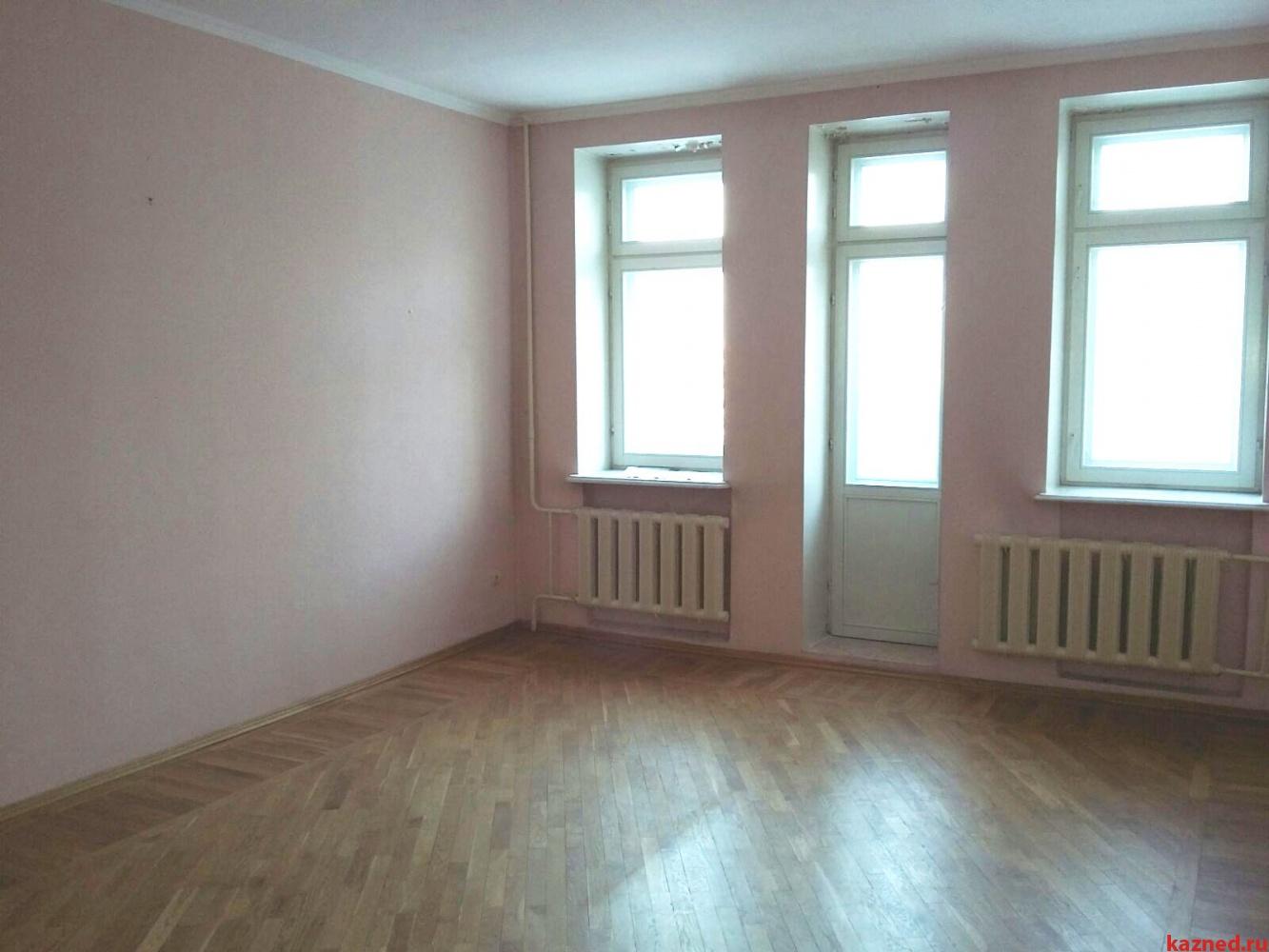 Продажа 4-к квартиры Толстого ул, 16А, 167 м2  (миниатюра №2)