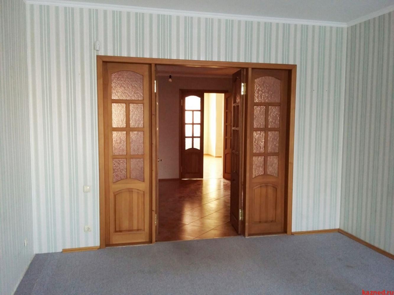 Продажа 4-к квартиры Толстого ул, 16А, 167 м2  (миниатюра №3)