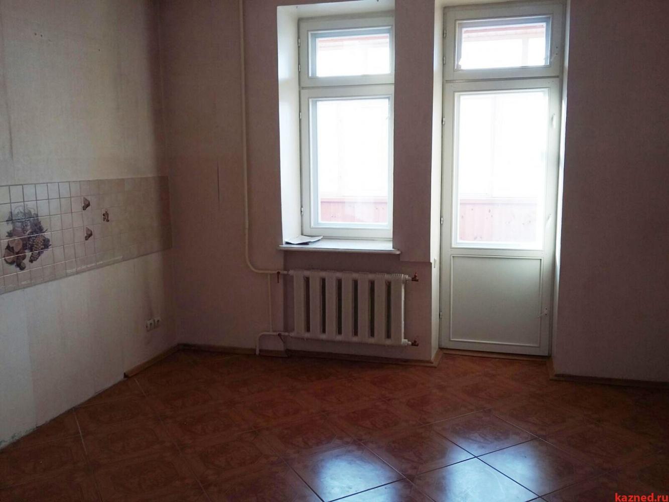 Продажа 4-к квартиры Толстого ул, 16А, 167 м2  (миниатюра №4)