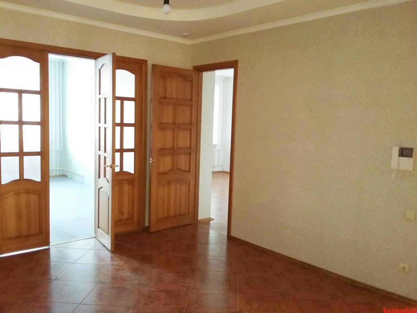 Продажа 4-к квартиры Толстого ул, 16А, 167 м2  (миниатюра №5)