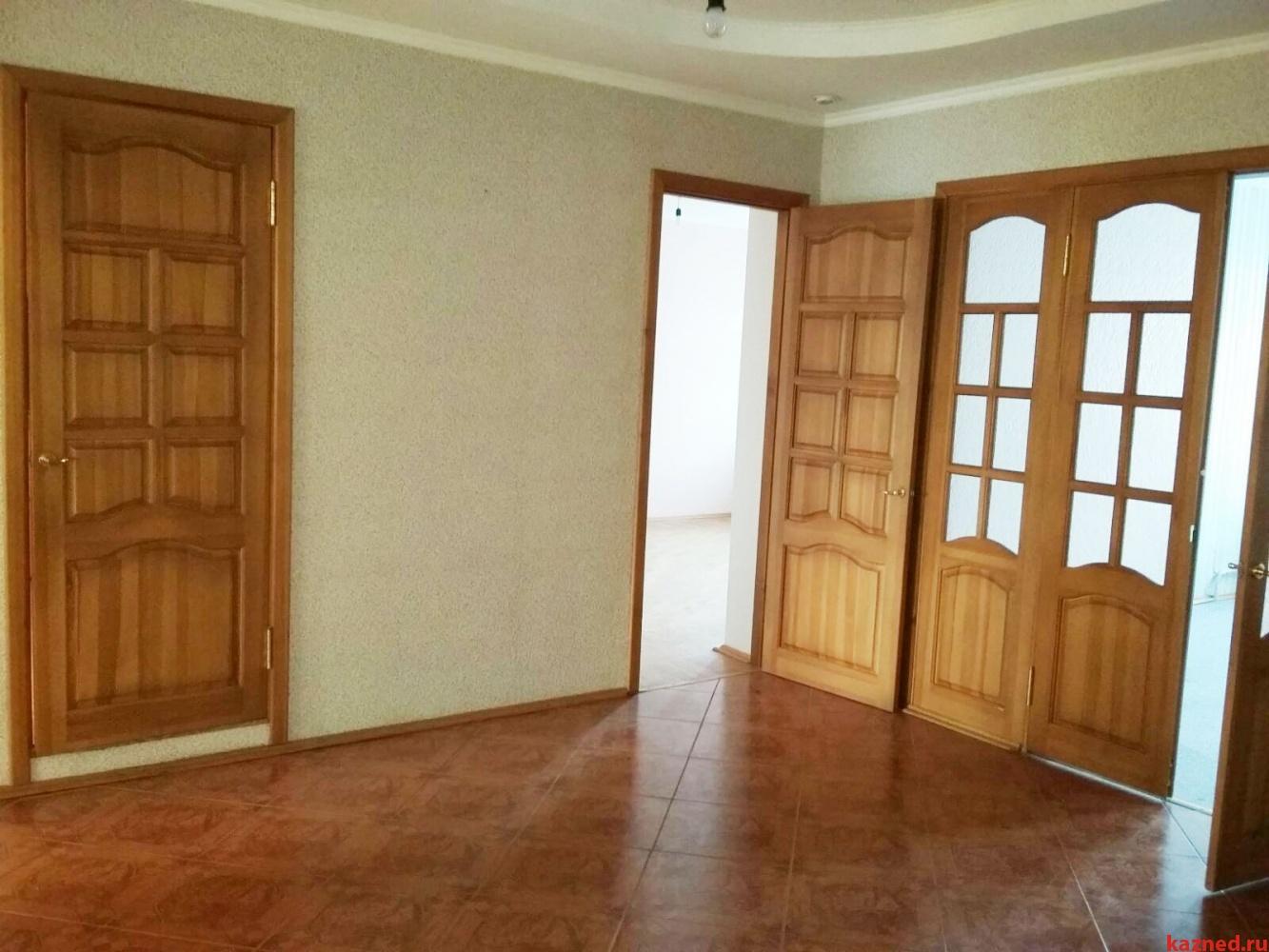 Продажа 4-к квартиры Толстого ул, 16А, 167 м2  (миниатюра №6)