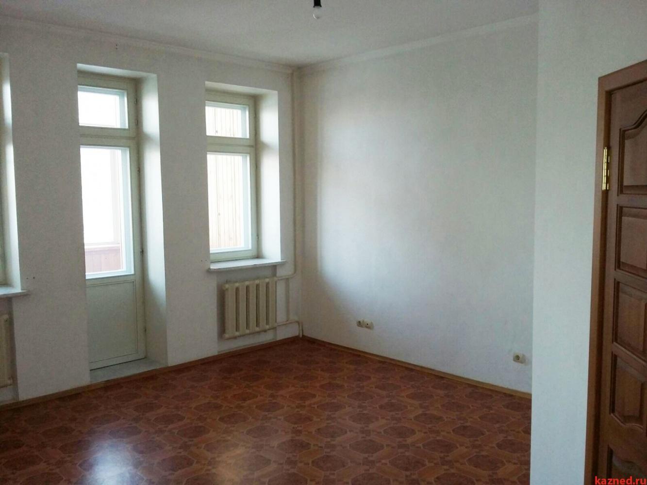 Продажа 4-к квартиры Толстого ул, 16А, 167 м2  (миниатюра №7)