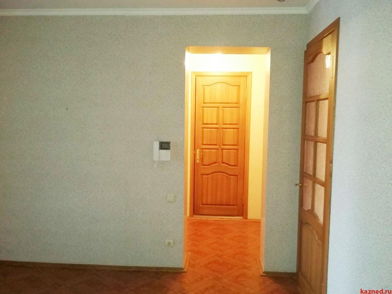 Продажа 4-к квартиры Толстого ул, 16А, 167 м2  (миниатюра №8)