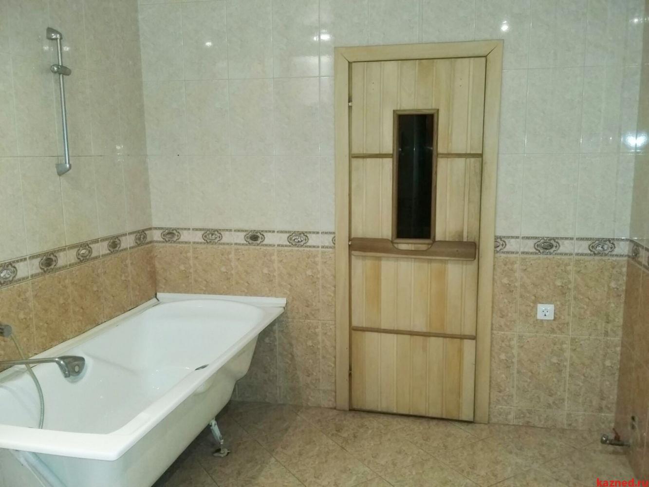 Продажа 4-к квартиры Толстого ул, 16А, 167 м2  (миниатюра №10)