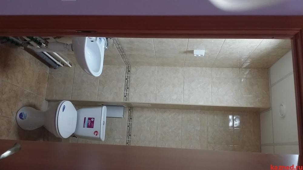 Аренда  Офисно-торговые пр-т Ямашева, д.36, 20 м2  (миниатюра №2)