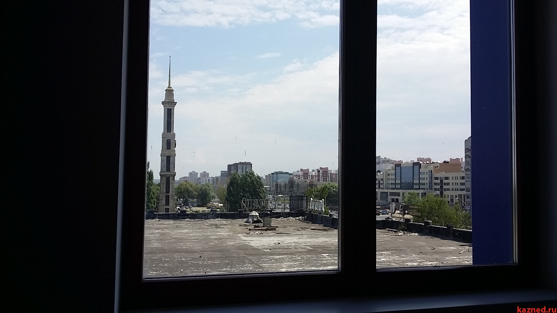 Аренда  Офисно-торговые пр-т Ямашева, д.36, 20 м2  (миниатюра №3)