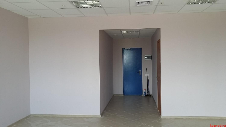 Аренда  Офисно-торговые пр-т Ямашева, д.36, 20 м2  (миниатюра №4)