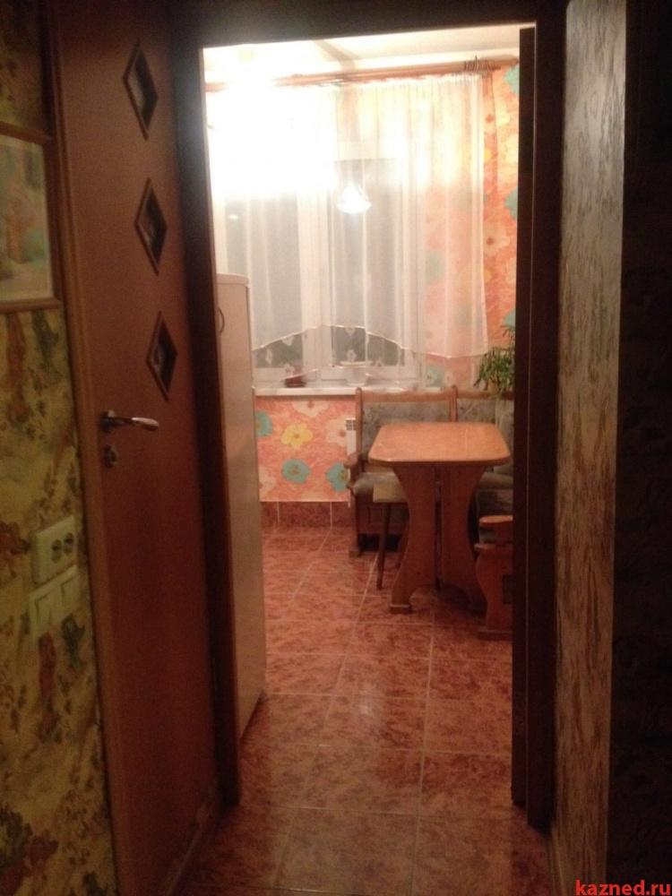 2-х комнатнгая квартира Ново-Савиновский район (миниатюра №4)