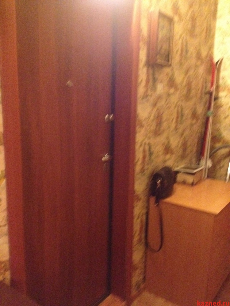 2-х комнатнгая квартира Ново-Савиновский район (миниатюра №5)
