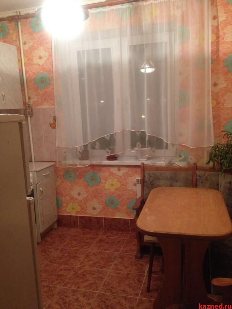 2-х комнатнгая квартира Ново-Савиновский район (миниатюра №10)
