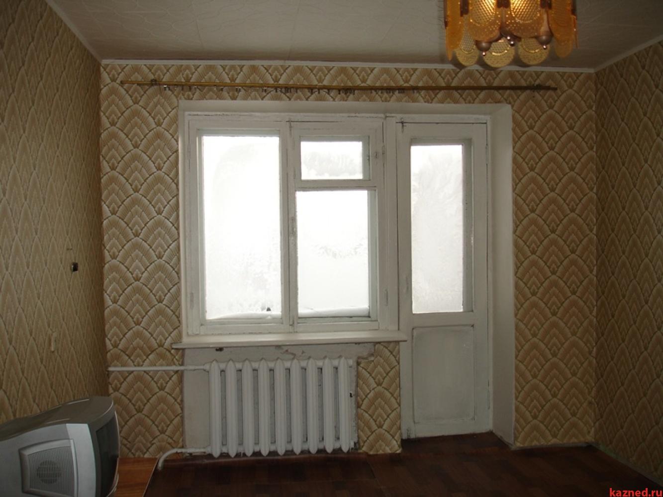 квартира в Волжске (миниатюра №2)