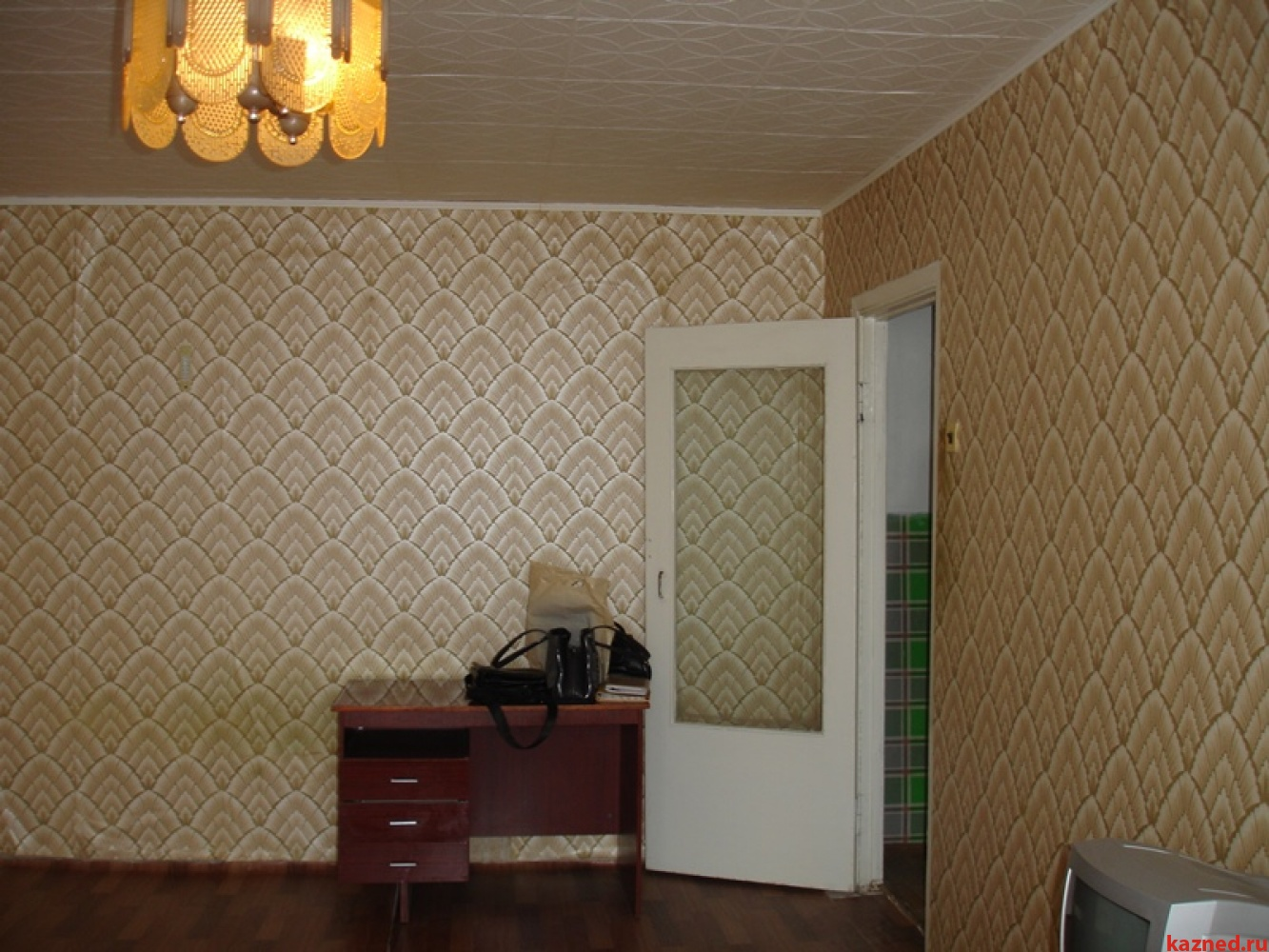 квартира в Волжске (миниатюра №3)