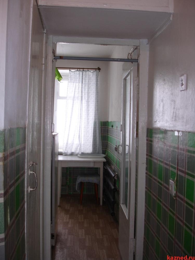 Продажа 1-к квартиры Щорса,20а, 30 м2  (миниатюра №6)