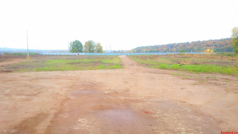 На р.Каме-В Черте города-Продажа Земельных участков ИЖС от 10соток до  (миниатюра №10)