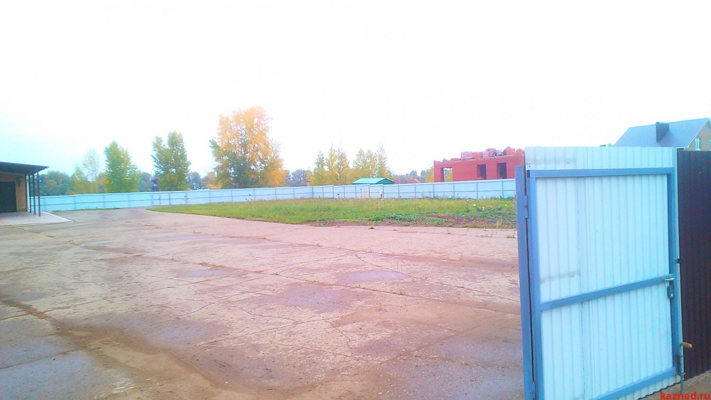 На р.Каме-В Черте города-Продажа Земельных участков ИЖС от 10соток до  (миниатюра №28)