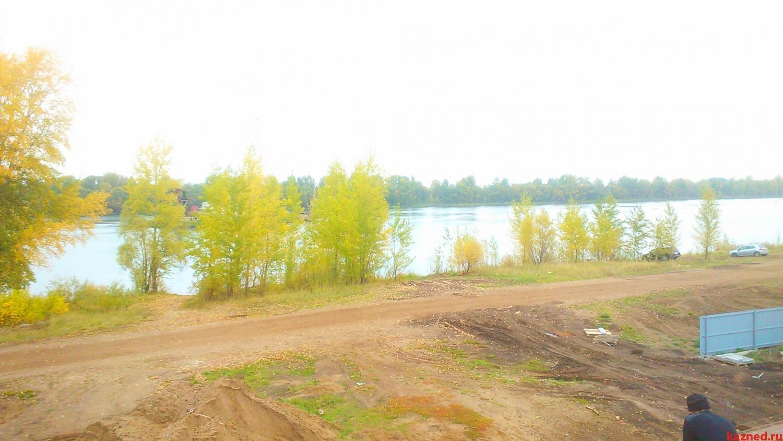 На р.Каме-В Черте города-Продажа Земельных участков ИЖС от 10соток до  (миниатюра №14)