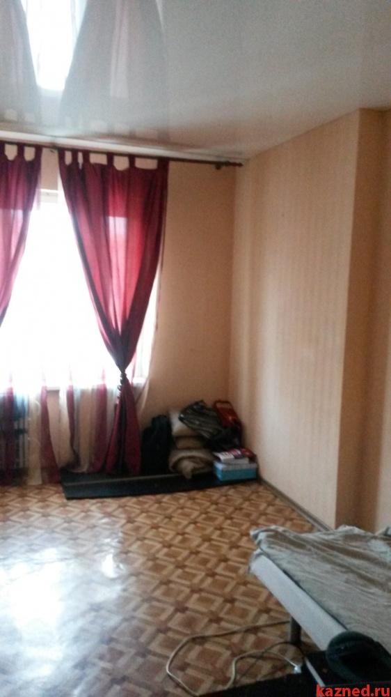 Продажа 2-к квартиры Проспект Победы 186, 54 м²  (миниатюра №2)