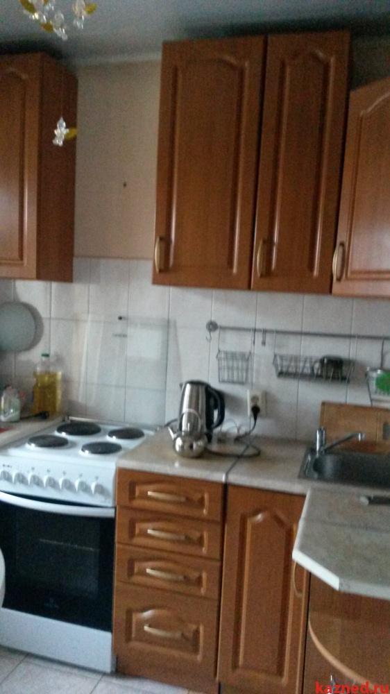 Продажа 2-к квартиры Проспект Победы 186, 54 м²  (миниатюра №1)