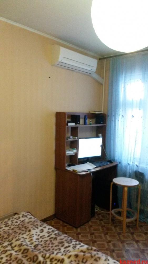 Продажа 2-к квартиры Проспект Победы 186, 54 м²  (миниатюра №4)