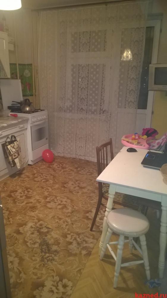 3- комнатная квартира Советский район. (миниатюра №3)