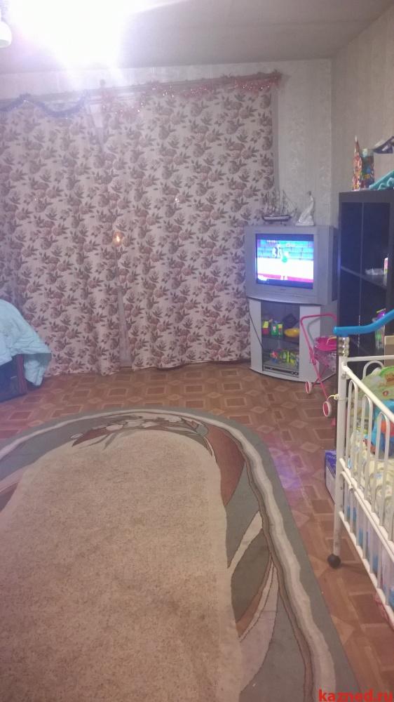 3- комнатная квартира Советский район. (миниатюра №6)