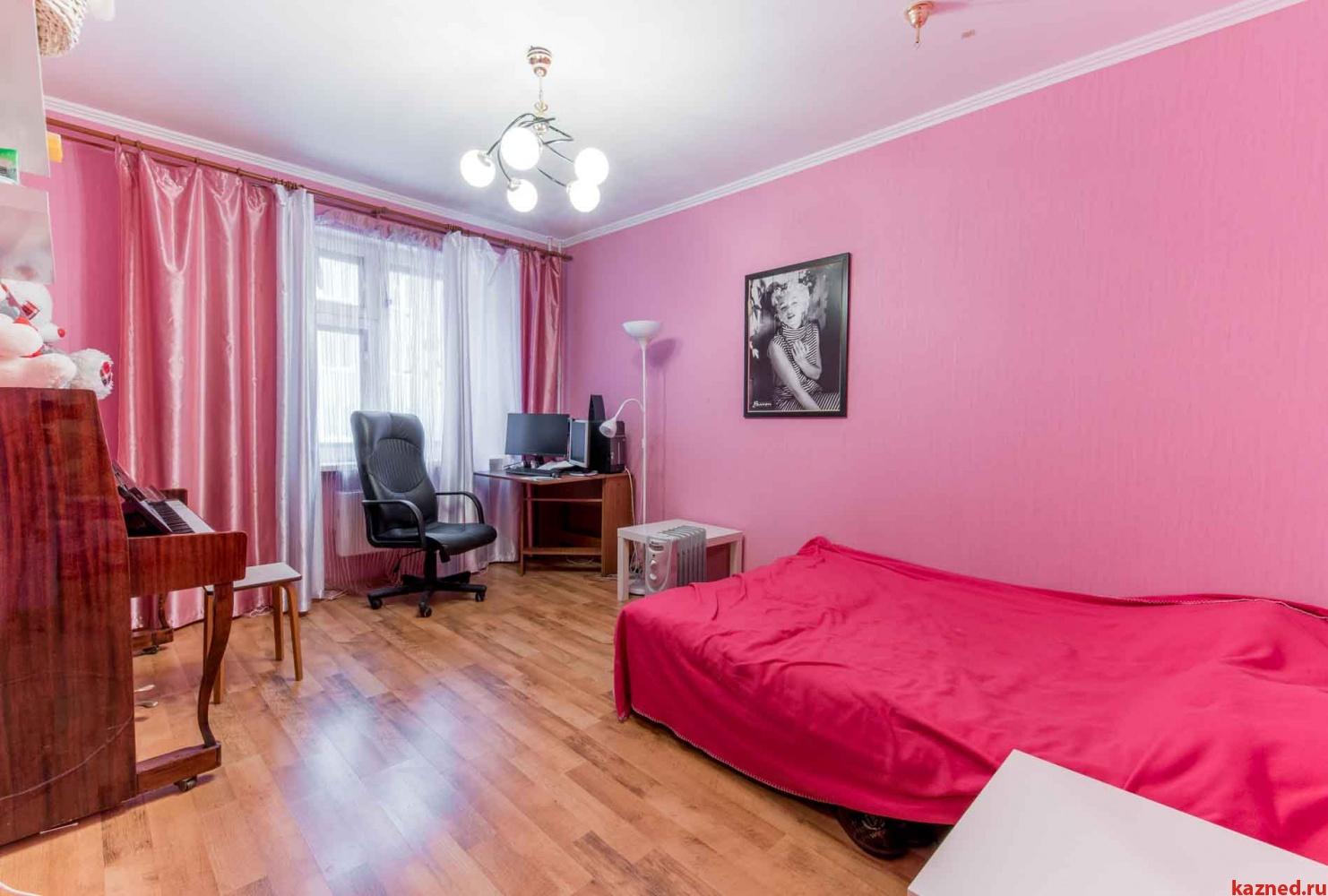 Продажа 1-к квартиры ул.Волочаевская д.6, 38 м²  (миниатюра №8)