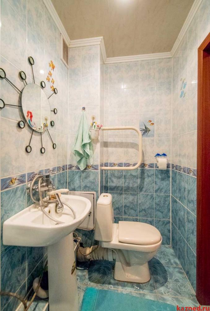 Продажа 1-к квартиры ул.Волочаевская д.6, 38 м²  (миниатюра №11)
