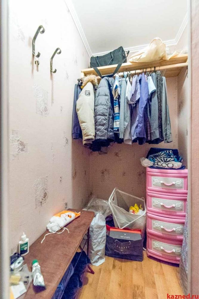 Продажа 1-к квартиры ул.Волочаевская д.6, 38 м²  (миниатюра №14)