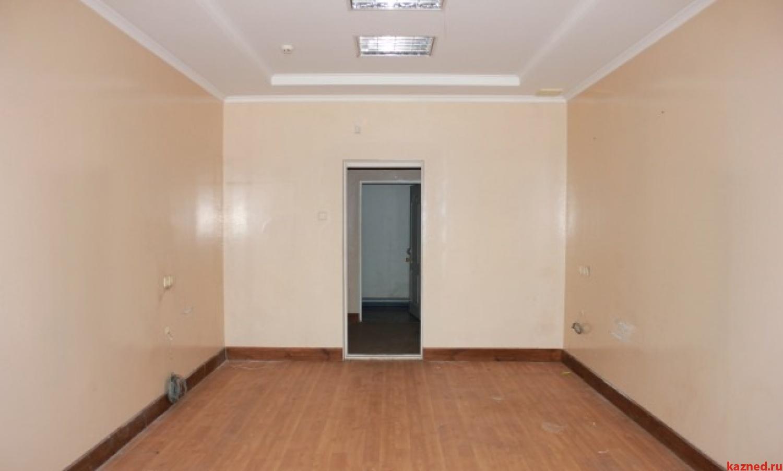 Аренда  помещения свободного назначения Васильченко,16, 21 м²  (миниатюра №2)