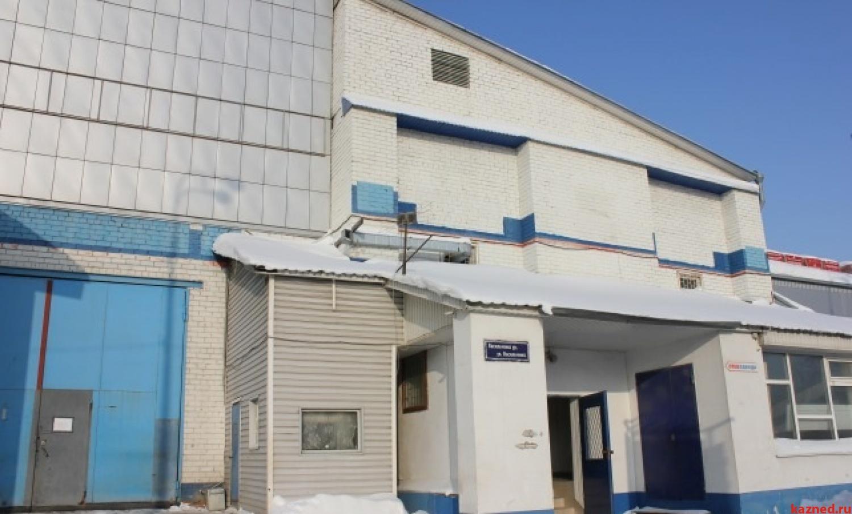 Аренда  помещения свободного назначения Васильченко,16, 21 м²  (миниатюра №4)