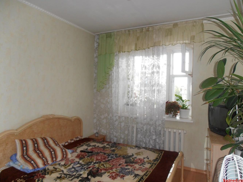 Продажа 2-к квартиры Симонова ул, 16, 51 м² (миниатюра №3)