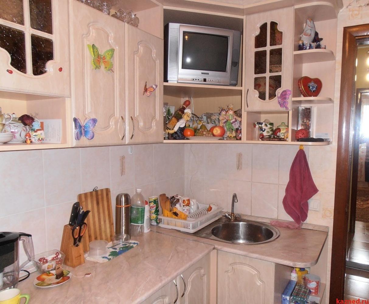 Продажа 2-к квартиры Симонова ул, 16, 51 м² (миниатюра №5)