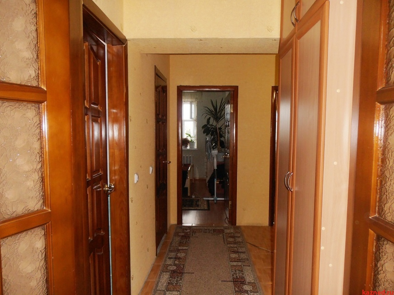 Продажа 2-к квартиры Симонова ул, 16, 51 м² (миниатюра №6)