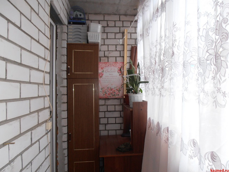 Продажа 2-к квартиры Симонова ул, 16, 51 м² (миниатюра №7)